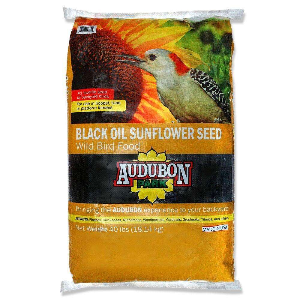 audubon-park-bird-seed-food-12173-64_1000